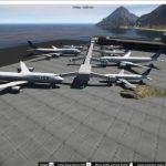Paleto Bay International Airport 1.0