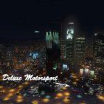 Premium Deluxe Motorsport Car Dealership 4.5.1