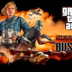 Smuggler's Run Business 3.5.1 (Major Overhaul Part C, Stock Increase Major Bugfix from 3.5)