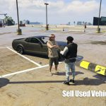 Sell Used Vehicles [OUTDATED] 1.1
