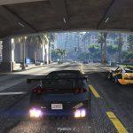 Street Racing 0.11.0