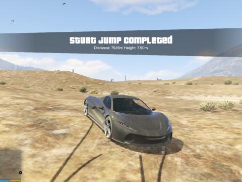 StuntR* 1.0.0.4