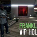 Franklin's VIP House 1.0
