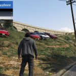 Vehicles Persistence 1.3.2