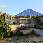 Villa Jajuga [ ADD ON / YMAP ]