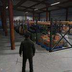Warehouse Business & Heists 1.0