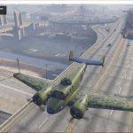 Working Bomber 1.0