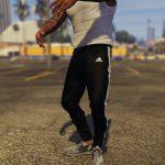 Adidas Pants 2.0