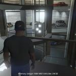 Arcadius Office Garage 0.9.2