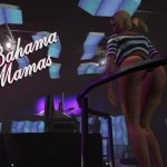 Bahamas Night Out party HQ 1.4 After hours update