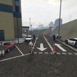 Car meet casino [Menyoo] 1.0