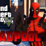 Deadpool [Add-On]