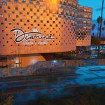 Diamond Casino & Resort in construction [SP / FiveM] [MapEditor] 0.1