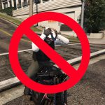 Disable Auto Helmet Equip 0.1