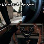 Engine Control Anim 1.5c