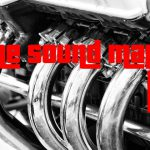 Engine Sound Mapper 1.1