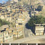 Favela 3.0