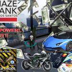 KR Maze Bank 1.0.3