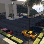 Luxury Hillside Car dealership [YMAP | XML] 1.0