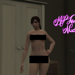 MP Female Nude 1.0