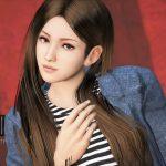 Mai Shiranui Dead Or Alive 5 [Add-On Ped | Replace] v1.5