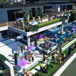 Malibu house partyV(Menyoo) 1.0