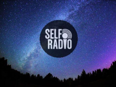 Self Radio 1.2
