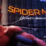 Spider-Man (Civil War/Homecoming) [Add-On] 1.1