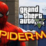 Spider-Man - Civil War [Add-On]