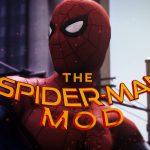 Spider-Man V [.NET] 2.0.1
