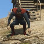 Superman (Man of Steel) 1.0
