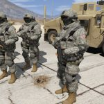 United States Army 1.3