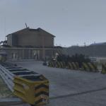 Upgraded Lifeguard Station [FiveM YMAP/ Menyoo] 2.0