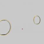 [DEV] Wheel Hub Lights 2