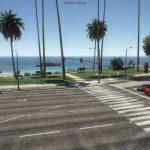 Add missing traffic lights [Menyoo] 1.1