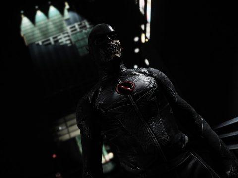 CW Black Flash FINAL