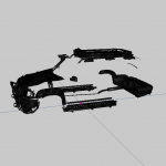 Dev Car Parts (Unlocked) (Textures) 1