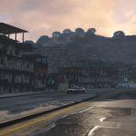 Favela DLC 1.0