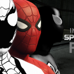 Improved Spider-Man (Homecoming, Civil War, Symbiote & Anti-Venom) [Add-On Ped / Replace] 2.2