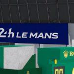 Le Mans 2017 [Add-On / FiveM] 1.1