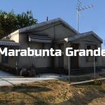 MLO - Marabunta Grande Interior [SP / FiveM] 1.1