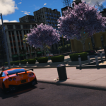 Meeting Point [Add-On | FiveM] 1.0