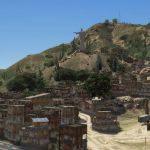 Mini Favela - Favela da Quadinha (FiveM Ready) YMAP VERSION 1.0
