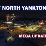 North Yankton Alive [Menyoo] 1.0