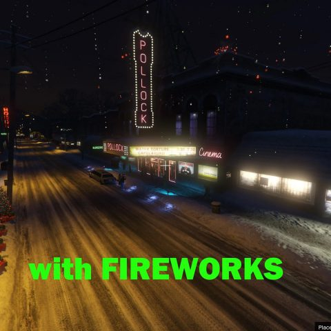 GTA5 Player mods and addons - Page 83 of 93 - GTA5mod.net