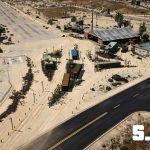 Sandy Shores Airfield Improvement - S.S.A.I [Menyoo] 1.0