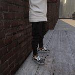 Skinny Jeans 3.0