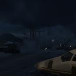 Terminator future [MapEditor] 1.2