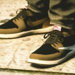 Travis Scott Sneaker Pack 4.0