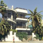 Venice Beach House [Add-On] + [MLO] 1.1